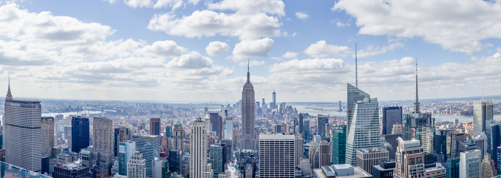 NYC-Pano_1-2